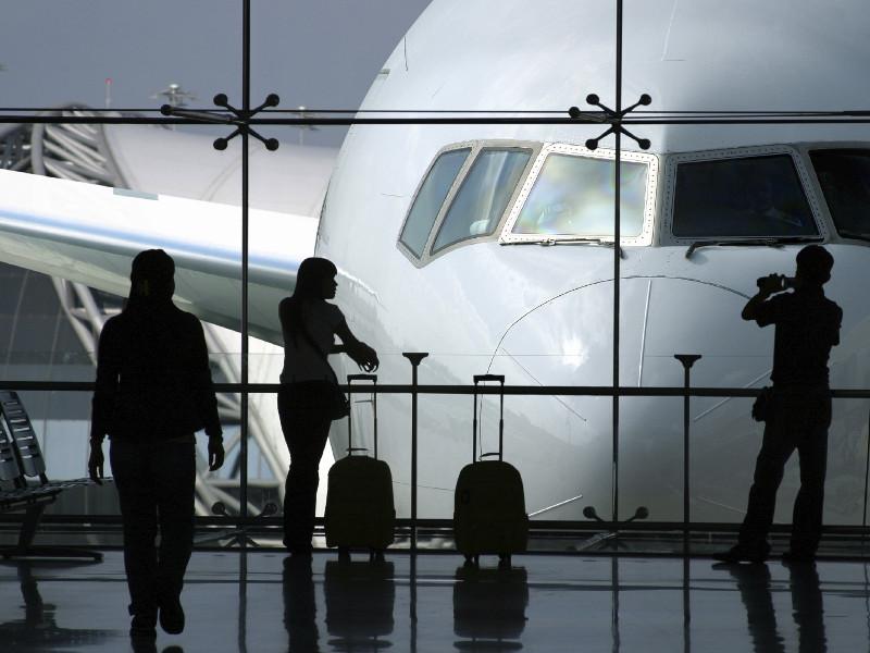 Dream Shuttles Airport