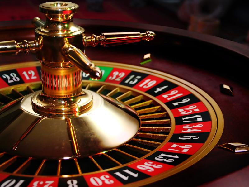 Dream Shuttles Casino